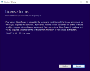 Descargar Commview For Wifi Windows 8